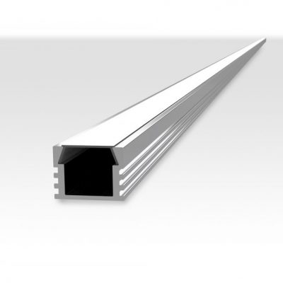 ATLAS Corner 1612 Aluminium Linear Profile LED Strip