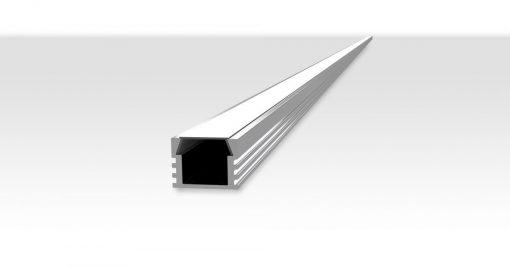 ATLAS Corner 1612 Aluminium Linear Profile LED Strip