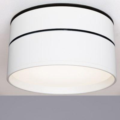 ERI 180 Surface mounted downlight