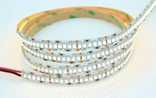 3528 Chip 240LED Strip Cool White