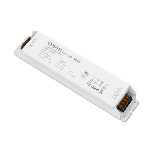 ATLAS DALI Dimmable Driver Power Supply