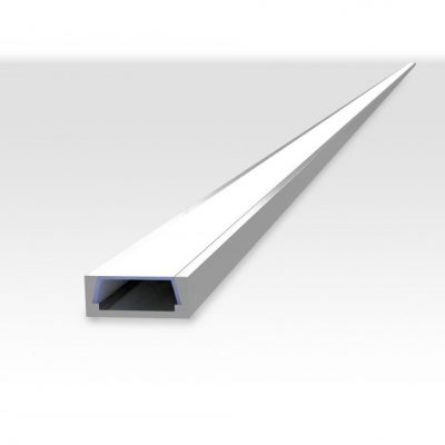ATLAS RAIL 1506 Aluminium Linear LED Strip